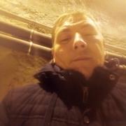 Динар 37 лет (Скорпион) Казань
