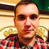 Дмитрий, 23, г.Житомир