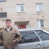 МИХАИЛ, 43, г.Дрезна