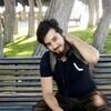 Alek, 23, Baku