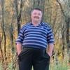 Nikolay, 53, Rossosh