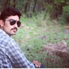 Mohanish Tembharr, 28, Nagpur