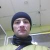 денис, 28, г.Пермь