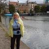 Валентина, 63, г.Красногорск