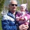 Евгений, 61, г.Курган