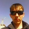 михаил, 23, г.Ярково