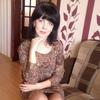 Людмила, 41, г.Кобрин