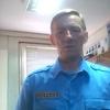 Александр, 52, г.Рыбинск