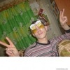 Aleksey, 29, Velikiy Ustyug