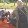 Владимир, 56, г.Вологда
