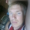 Серж, 25, г.Алматы (Алма-Ата)