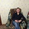 Денис, 31, г.Раевский