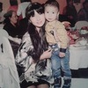 Райгуль, 25, г.Бишкек