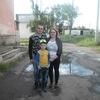 Олег, 21, г.Клинцы