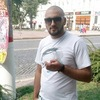 Александр, 20, г.Кропивницкий (Кировоград)