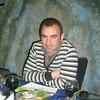 Овик, 37, г.Краснодар