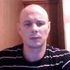 иван, 35, г.Оленегорск