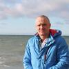Денис, 34, г.Черняховск