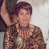 Larisa, 61, г.Бат-Ям