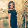Юлія, 19, Львів