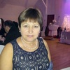 Лариса, 54, г.Бостон