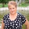 Антонина, 56, г.Ключи (Алтайский край)