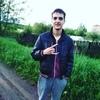 Антон, 24, г.Мурманск