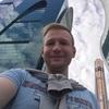 Лёнчик, 29, г.Севастополь