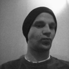 Dario Zdelar, 23, г.Дубай