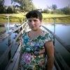 Татьяна, 29, г.Ардатов