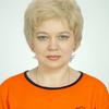 Ирина, 56, г.Боровичи