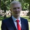 Казимир, 23, г.Островец