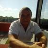 Олег, 58, г.Ковров