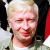 Юрий, 52, г.Владивосток