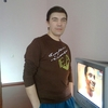 Альберт, 41, г.Астана