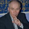Эрих, 53, г.Оренбург