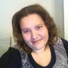 Юлия, 36, г.Еманжелинск