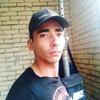 Maks, 25, г.Киев