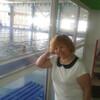 Люзия, 58, г.Уфа
