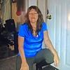 Michelle, 47, г.Лиспорт