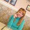 Ирина, 35, г.Санкт-Петербург