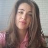 Ирина, 27, г.Солнечногорск