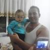 Камоладдин, 29, г.Ургенч