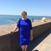 Елена, 55, г.Сочи