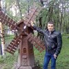 Евгений, 31, г.Мурманск