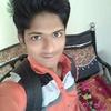 Abhishek, 17, г.Колхапур
