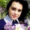 Виктория, 20, Лутугине