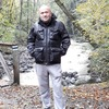 Givi, 44, г.Тбилиси