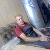 Юрик Калякин, 24, г.Москва