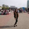 Лека, 23, г.Щучинск